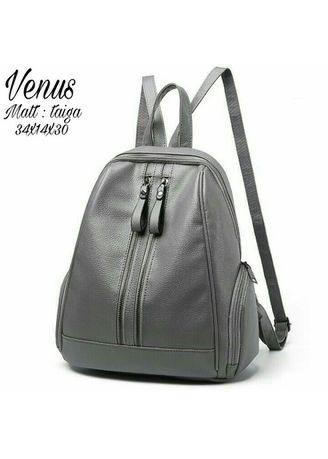 Simply Backpack Venus