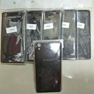 Backdoor Lenovo A6000