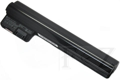 Battery HP Mini 210-2000 210-2200 210-2100 210T-2000 210T-2200 ED06DF 614563-421