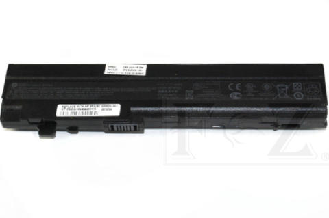 Battery HP Mini 5102 5101 5103, GC05, 532492-151, HSTNN-IB0F, HSTNN-OB0F