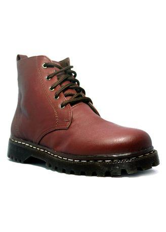 D-Island Shoes Ladies Boots Chunky High