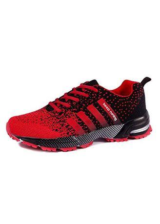 D.TALO Athletic Running Shoes