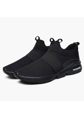 Fashion Men's Casual Running Sport Shoes