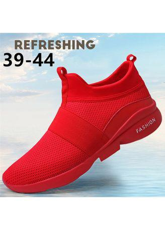 Fashion Men's Casual Sports Shoes
