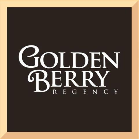 Golden Berry Regency Menganti