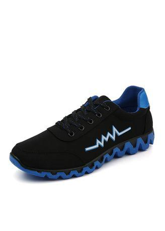Men Sport Shoes 3 Colors