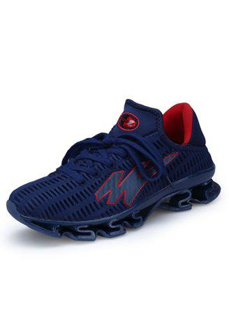 Men's Blade Warrior Sports Shoes Breathable