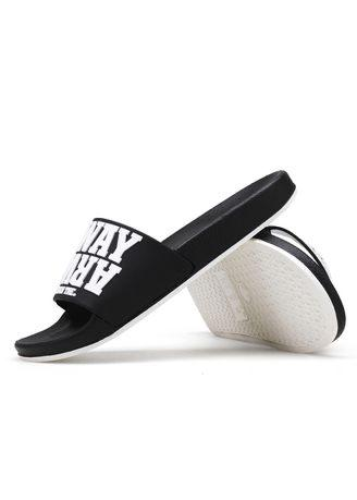 Men's Flip Flops Rubber Slippers Casual