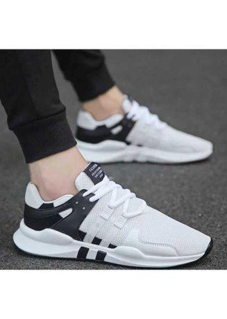 Men's leisure sports shoes casual shoes