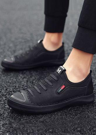 Men's Loafers Casual Shoes