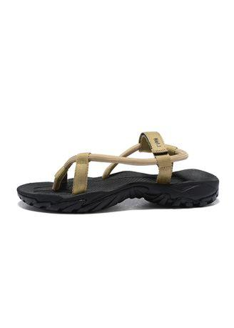 Men's Sport Sandals Outdoor