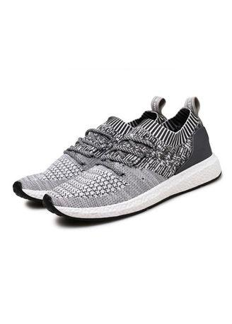 Men's Summer Athletic Shoes