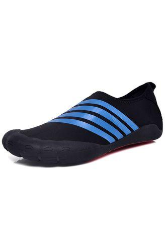 Mens Summer Outdoor Water Shoes