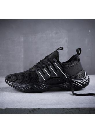 Running Shoes For Men Sport Sneaker