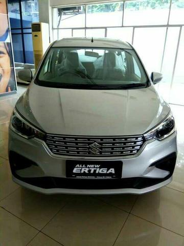 PROMO SUZUKI ALL NEW ERTIGA TH 2018