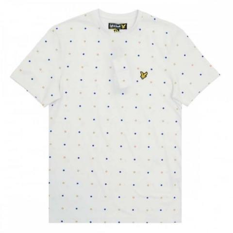 t shirt kaos lyle and scott not fred perry fila