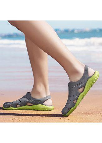 Water Shoes Outdoor Clogs Sandals