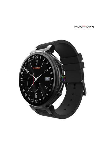 2 Color I6 Smart Watch 2+16G Men And Women 3G Business GPS