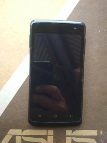 Oppo Find Muse oppo R821