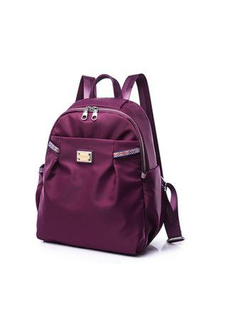 Women Fashion Rucksack Satchel Backpack