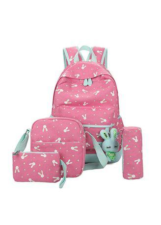BACKPACK RABBIT 4IN1
