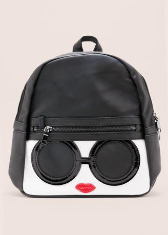 Funky Backpack