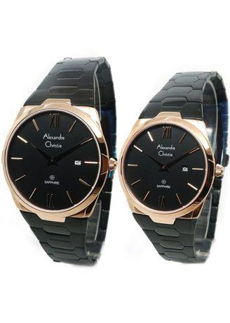 Alexandre Christie Couple AC6565-1