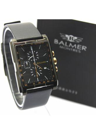 Balmer gentle watch BL7933BB htm