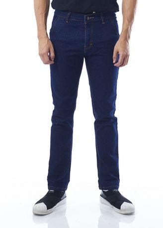 CBR SIX Avenall Men's Pants Blue