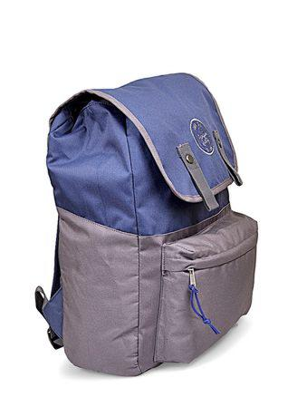 CBR SIX Distaghil Men's Bags Navy
