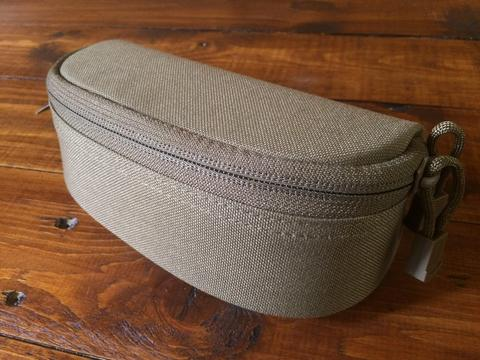 Condor Tactical Sunglasses Case