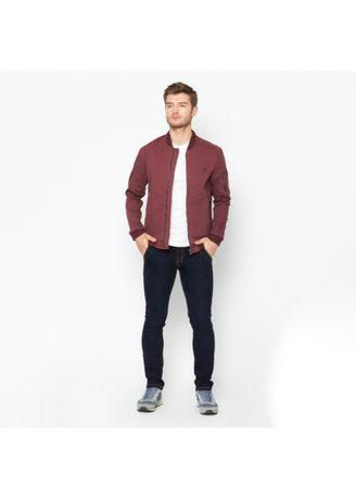 EMBA JEANS-Brody Adeo Jacket