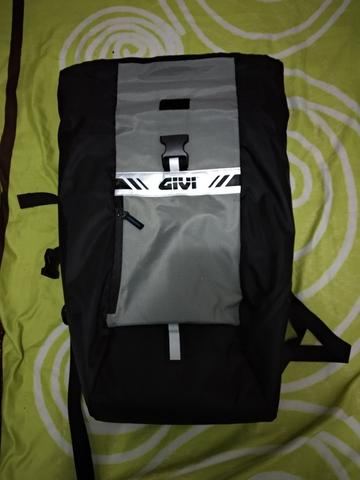 Jual Murah Tas GIVI RBP02 Waterproof Rider Backpack (not Taichi)
