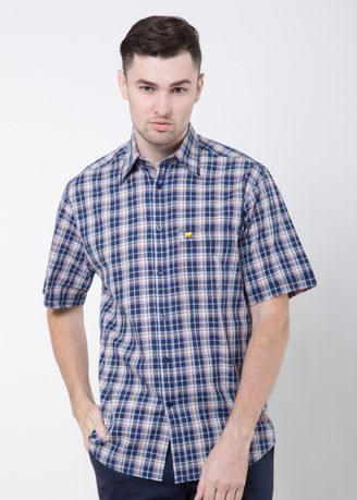 MONTROSE REGULAR FIT SHIRT