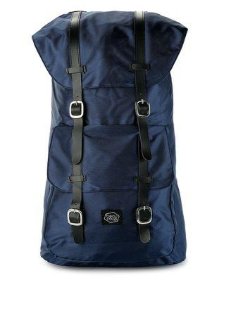 proBeaucoup Herchy Backpack Ransel