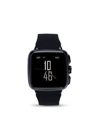 Smart Android GPS Positioning Watch