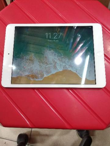 IPAD MINI 2 WIFI ONLY 32GB
