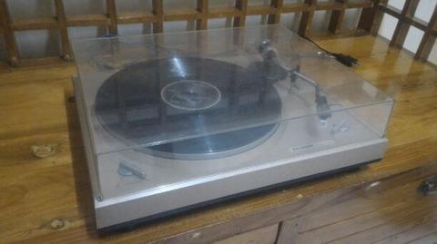 Turntable Petrous BT7510 (Made in japan)