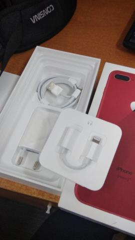 Earphone Headset, Charger, Adaptor Connector iphone 7 8 Plus