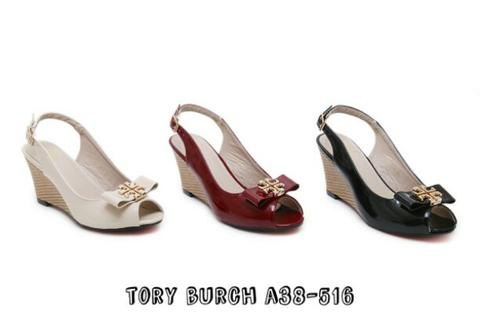 Wedges Tory Burch SZD#A38-516