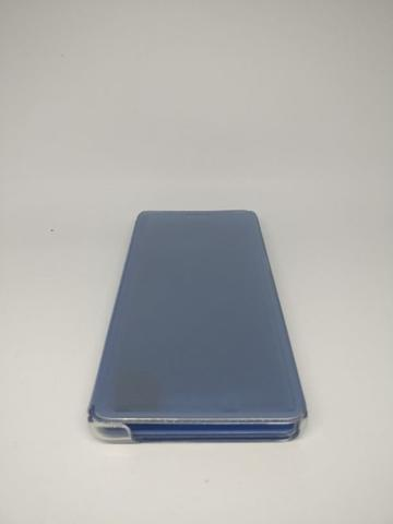 Samsung Note Fan Edition Clear View Cover