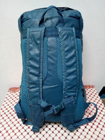 tas ransel NIXON LANDLOCK BACKPACK II 33 liter