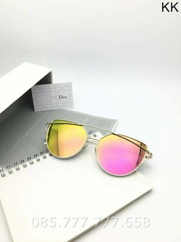 Kacamata fashion DR9013