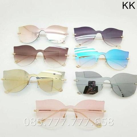 Kacamata fashion GC86014