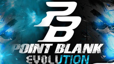 Unbanned & Jasa Joki Point Blank Garena Evolution