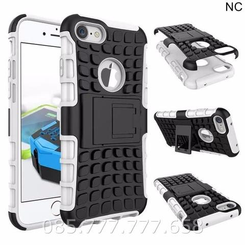 Case Rugged Iphone 7 4