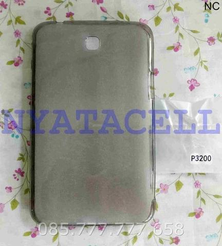 """Case Ultrathin Samsung Galaxy Tab 3 7"""" 7.0 P3200 Softcase/Cover/Casing"""