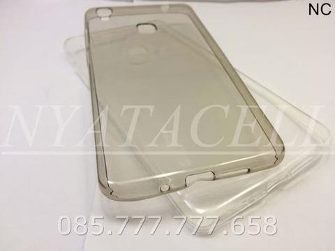 Case Ultrathin Vivo V3 Max /Ultra Thin/Softcase/Silikon/Jelly