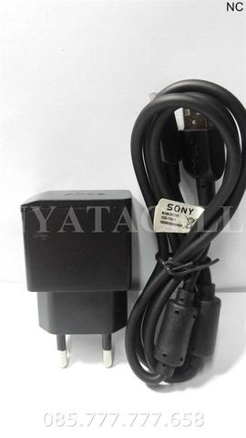 Charger Sony Xperia EP800 EP-800