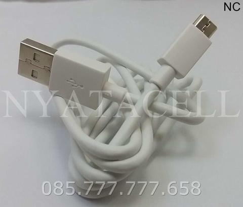 Kabel Data Oppo Original 100% Ori 2A/ Charger Joy Neo Find Yoyo F1 F1S